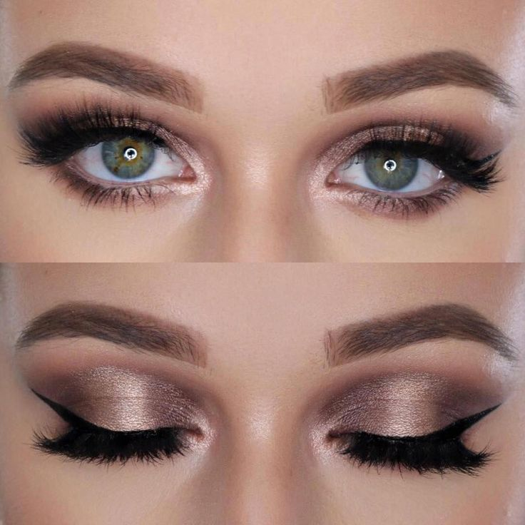 Want to know more about eye makeup #eyemakeup