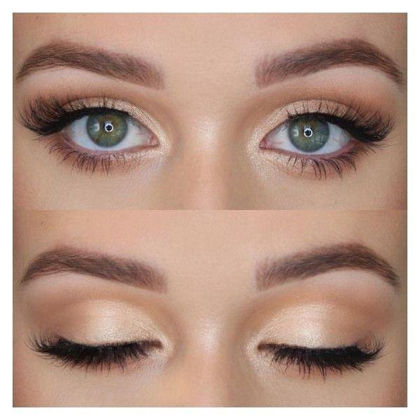 #eyebrowshapes