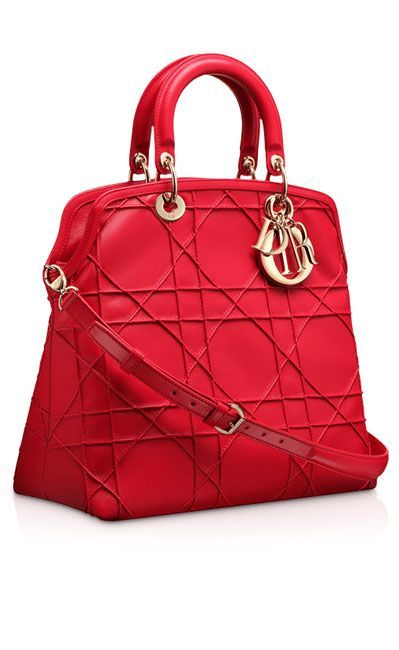 Dior ,  Luxury Handbags Collection & More Details
