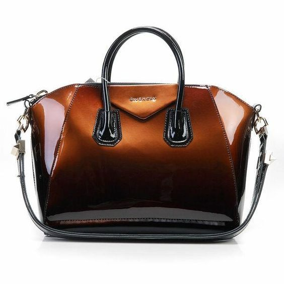 Givenchy Handbags Collection & More Luxury Details