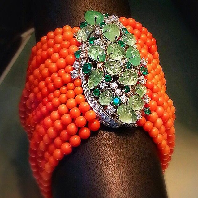 #scavia #sexy #soft #bracelet #brilliants #diamonds