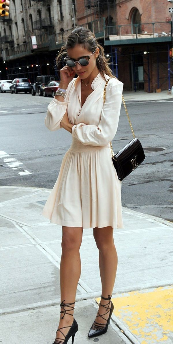 45 Non-Boring Casual Business Attire For Women To Wear