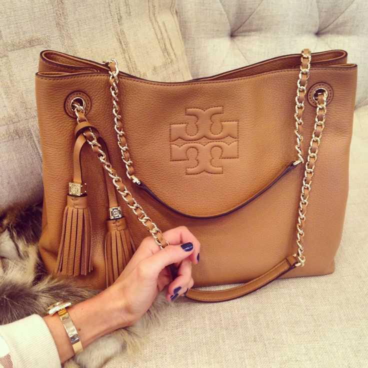 Shop for Tory Burch Bags