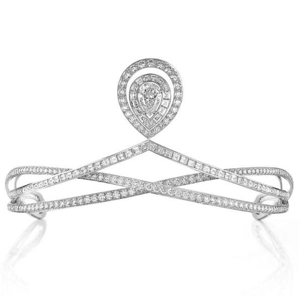 Fashion jewelry (265)