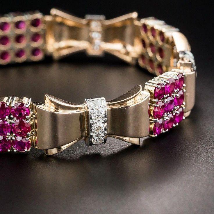 Womens Sterling Silver Jewelry #CoupleJewelry #IndianJewelleryOnline