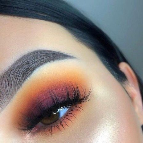 100+ Stunning Eye Makeup Ideas