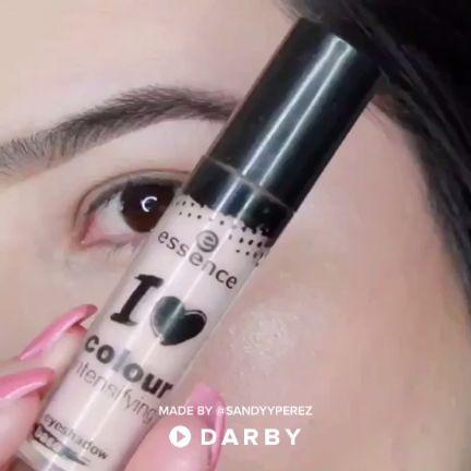 How to Get a Soft Glam Look #darbysmart #beautytips #beautyhacks #beautytricks #...