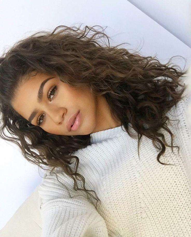 Zendaya is so flawless ❤️