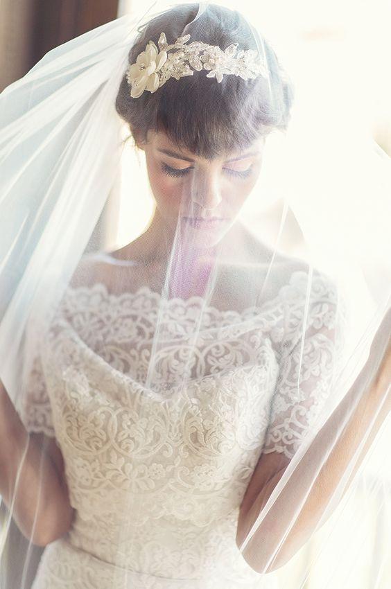 Featured Photographer: Jennifer Fujikawa Photography