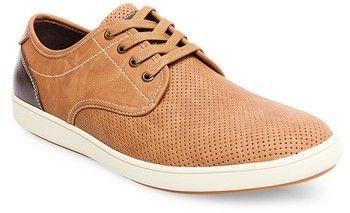 Men's Steve Madden Fokus Sneaker