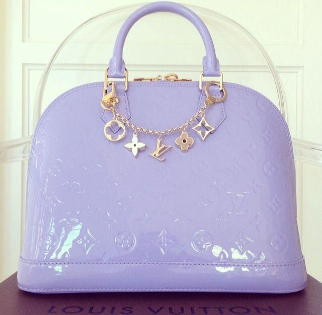 Broke Girl, Expensive Taste : handbag-demurebyj...