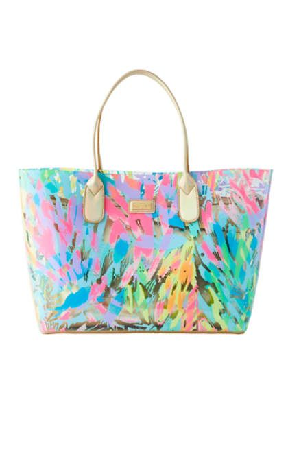 13 Cute Tote Bags That Are Perfect for Summer