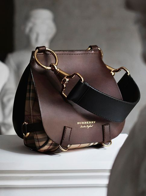 Amazing Bags Design From Famous Designer Bags For Your Inspiration