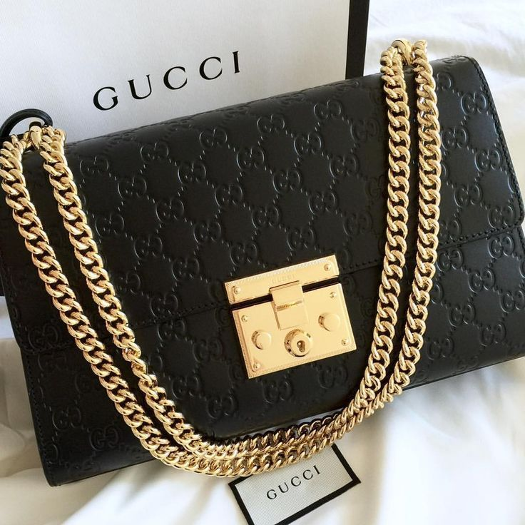 Gucci  See this Instagram photo by Nina • 56 likes
