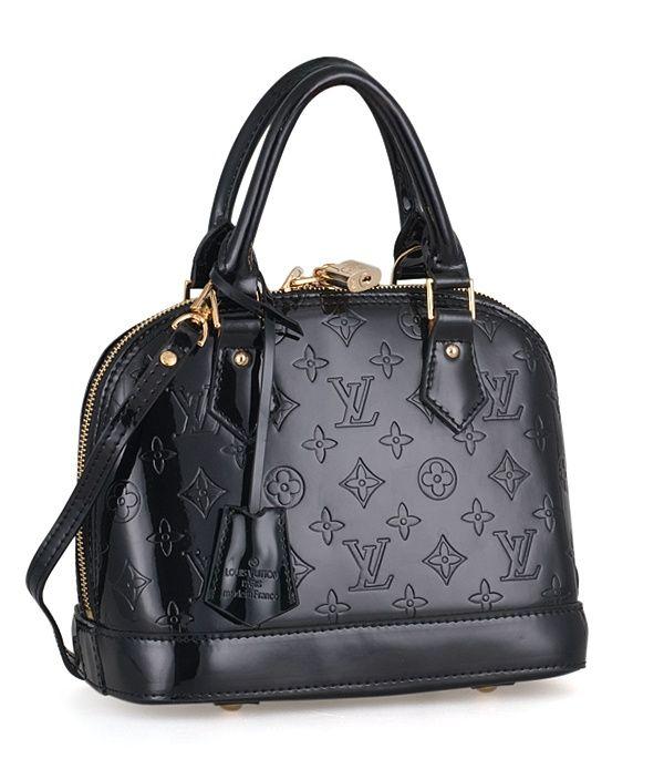 Louis Vuitton Handbags,Louis Vuitton Handbag,Louis Vuitton Bags,Louis ...
