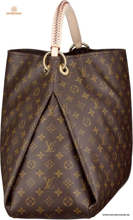 Louis Vuitton en vente sur www.opportunities.fr - Vente de produits de luxe d'oc...