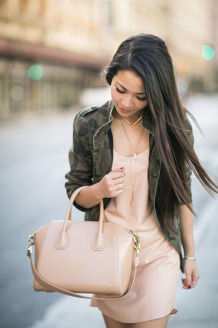 Street Style, August 2014
