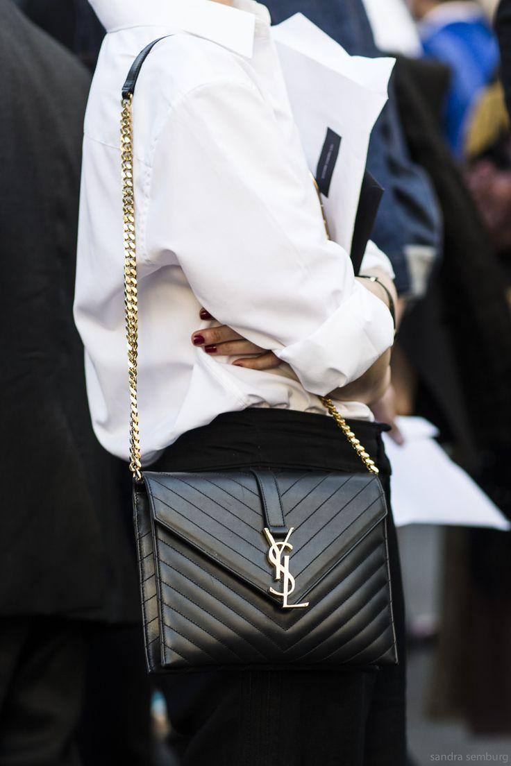 Women Bags on