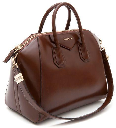 tan Givenchy bag Women's Handbags Wallets - amzn.to/2huZdIM Women's Handbags & W...