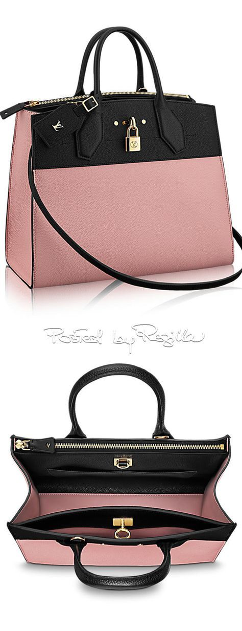 Regilla ⚜️ Louis Vuitton