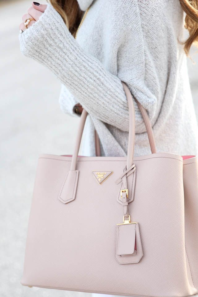 Shop for Prada Bags