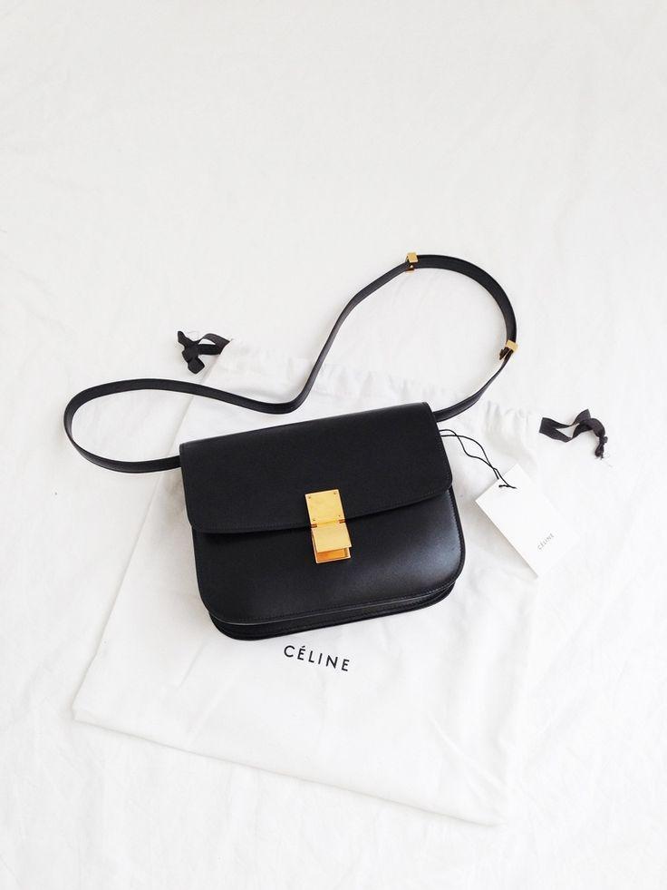 MY DREAM BAG - Mija | Creators of Desire - Fashion trends and style inspiration ...