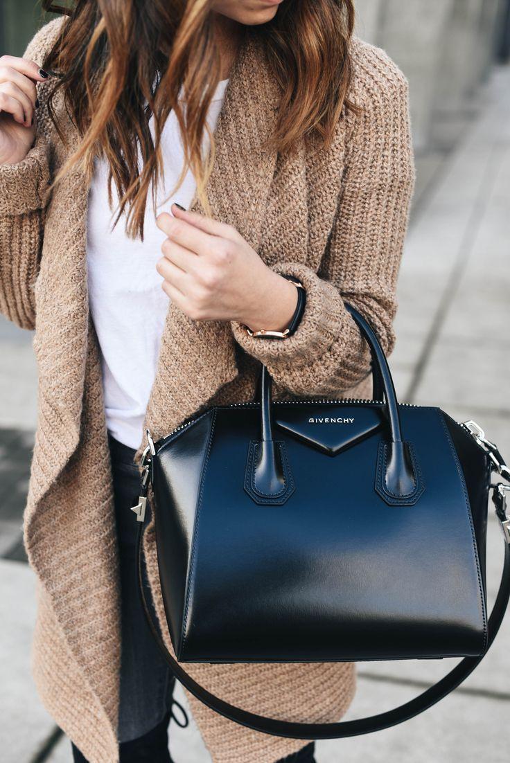 givenchy-antigona-small-satchel
