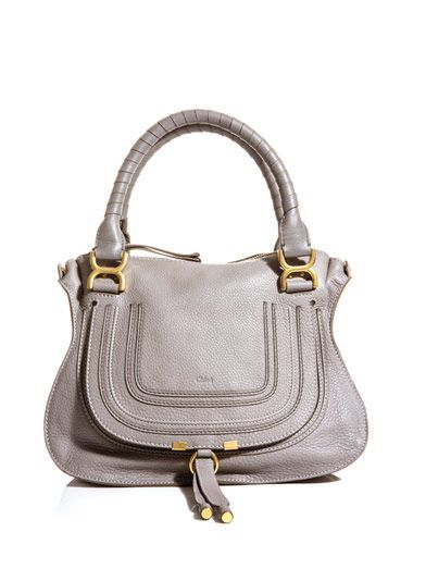 Chloe Chloe Chloe.. Saving up for this gorgeous girl after the new year