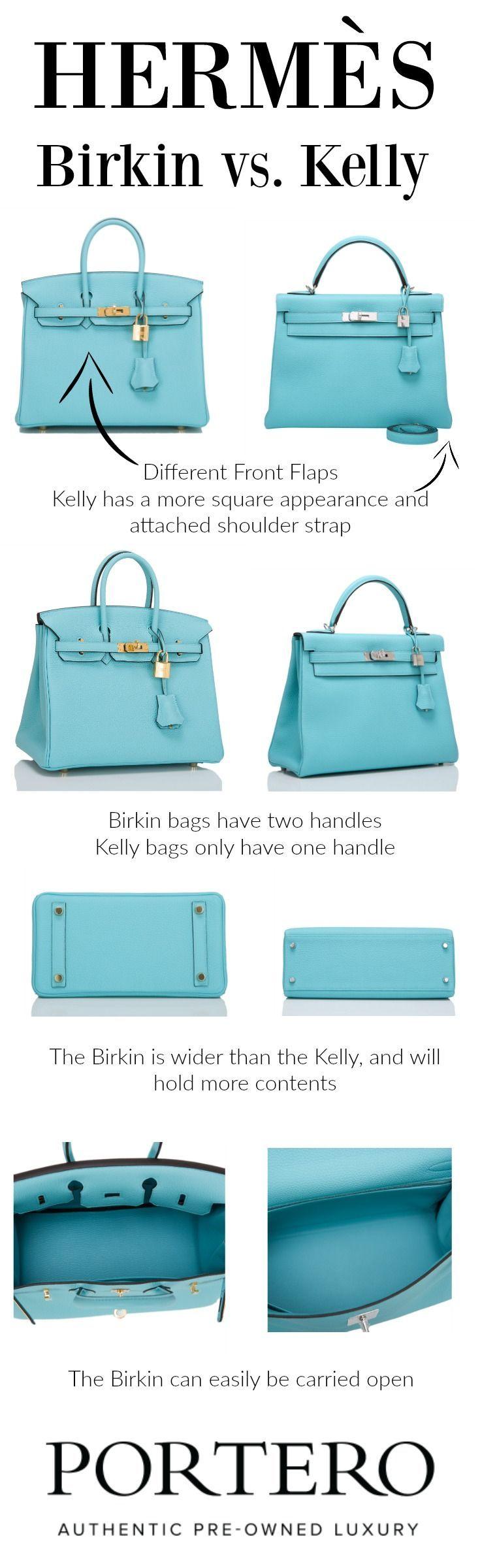 Luxury Handbags, Jewelry & Watches