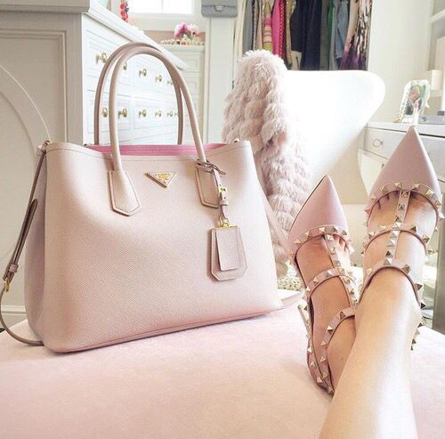 Shop for Valentino Pumps