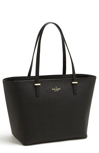 kate spade new york 'small cedar street harmony' tote available at #Nordstrom $2...