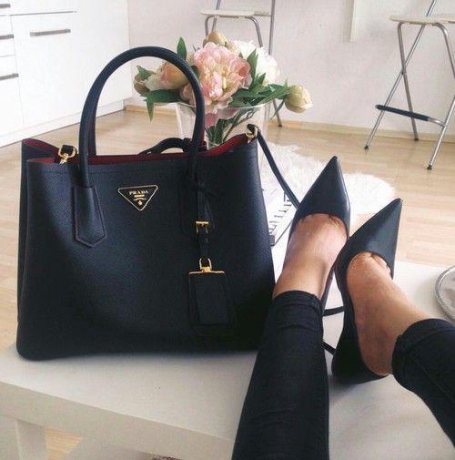 tyffiii•.♡ •.♡ Follow me on Instagram Stefanie S..s_style for daily fash...