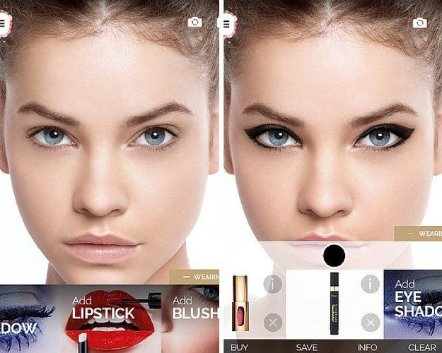 8 Best Beauty Apps to Download Now