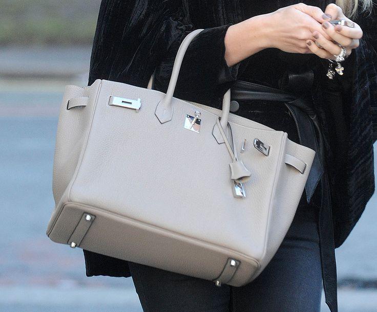 Hermes Birkin Bag, More Than Just a Bag