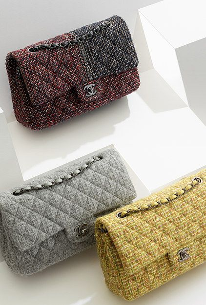 CHANEL Official Website: Fashion, Fragrance, Beauty, Watches, Fine Jewelry | CHANEL