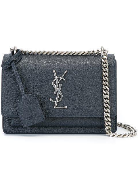Saint Laurent Handbags Collection more details Women's Handbags Wallets - amzn.t...