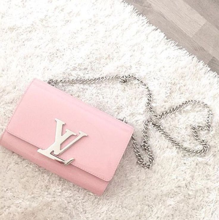 This bag would be perfect with the Bubblegum Pink #Lukluks #luxury #fashion #sty...
