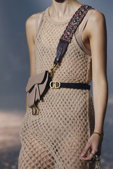 Dior available at Luxury & Vintage Madrid, the world's best selection of con...