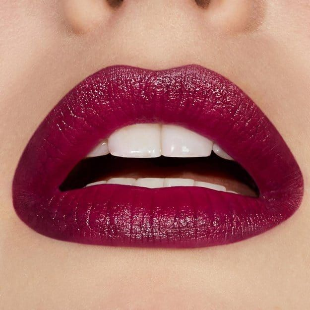 Must-Have Lipstick Colors For Fall