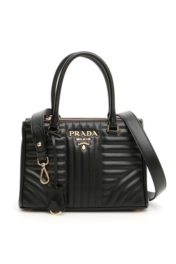Prada available at Luxury & Vintage Madrid, the world's best selection of contem...