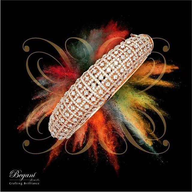 #beganijewels #begani_jewels #love #design #smile #follow #cute #photooftheday #...