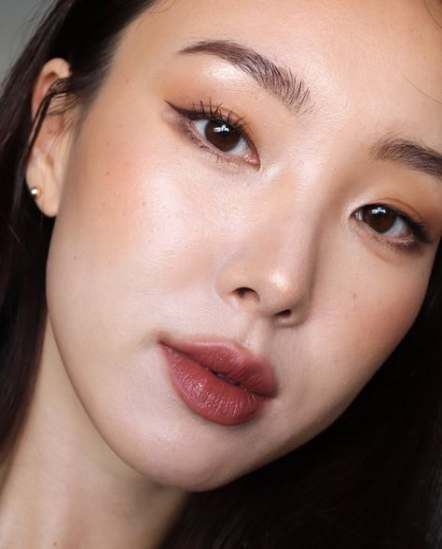Makeup asian light 19 ideas for 2019