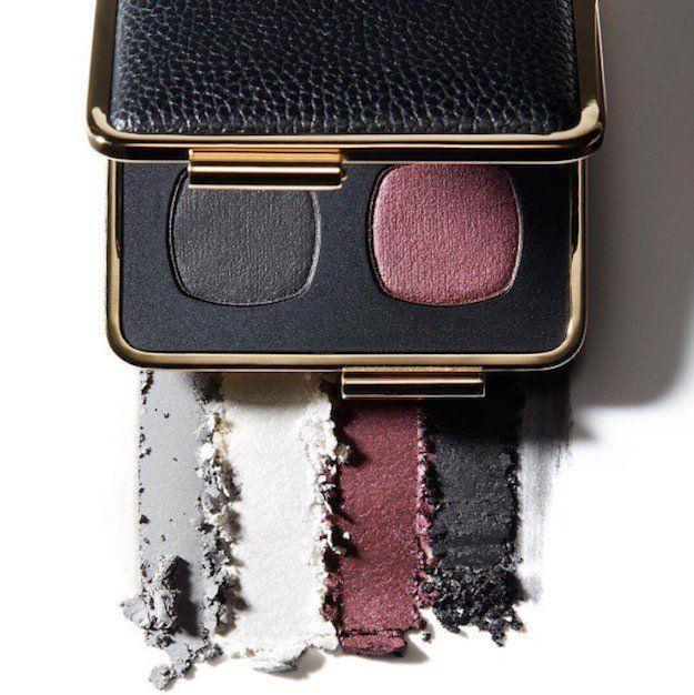 Fall 2017 Makeup Collection Releases   Makeuptutorials Guide