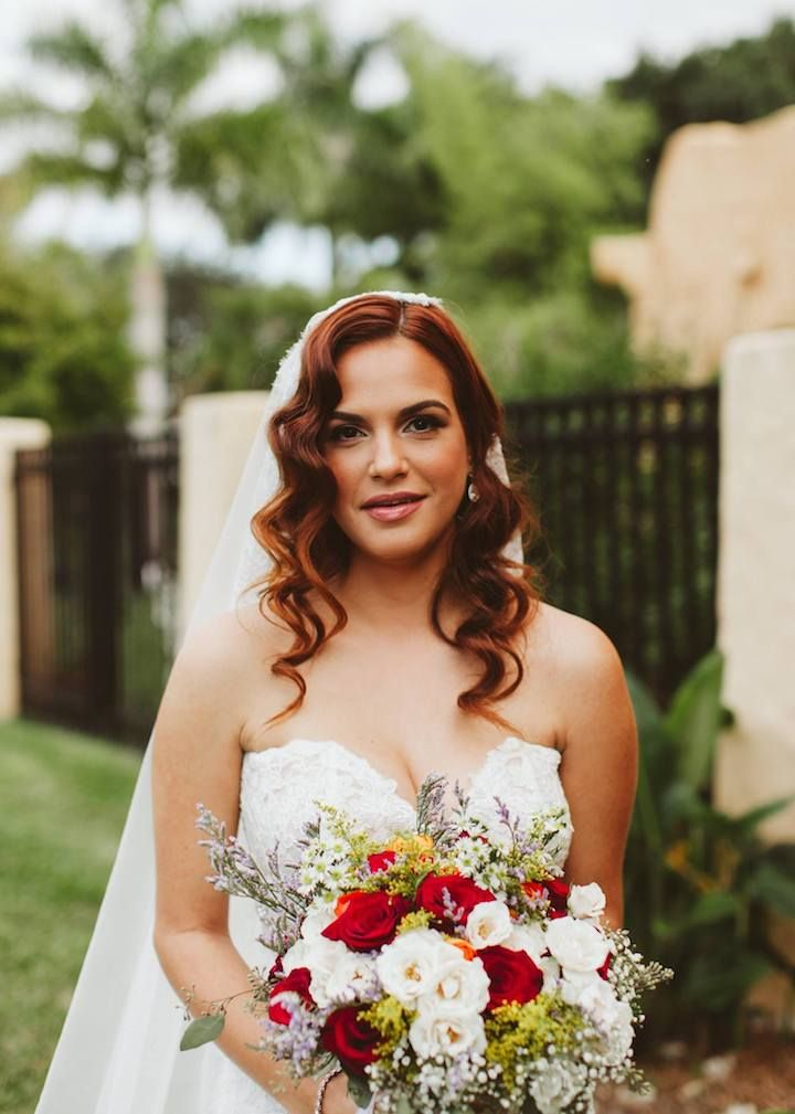 5 Essential Wedding Planning Tips for Managing Your Guest List