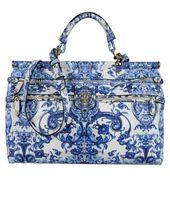 Roberto Cavalli at Luxury & Vintage Madrid , the best online selection of Luxury...