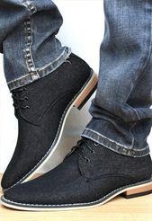 Boots | Men