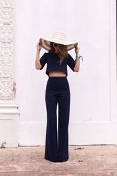 Women's Clothing | Nordstrom