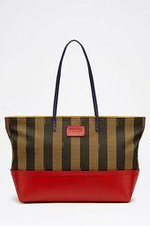 Fendi at Luxury & Vintage Madrid , the best online selection of Luxury Clothing ...