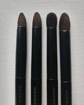 Makeup Tutorials | The Best Professional Makeup Brushes For Your Makeup Kit