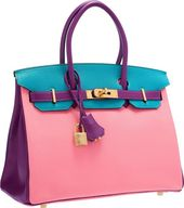 Hermès available at Luxury & Vintage Madrid , the best online selection of Luxu...